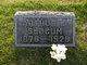 Profile photo:  Arthur Centennial Slocum