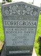 Joseph Torregrossa