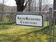 South Richford Cemetery