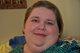 Christie Ringlespaugh