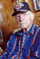 """Profile photo:  Johnie Dee """"Johnie"""" Adams"""