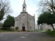 Inverurie (St. Mary) Episcopalian Churchyard