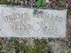 Profile photo:  Ulysses Grant Bernard