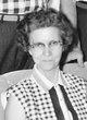 Mary M <I>Lunsford</I> Skinner