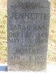 Robert Jennette