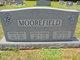 Morris Irone Moorefield