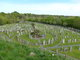 Inverurie Bass Cemetery