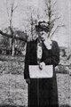 Profile photo:  Ada Irene <I>Sinks</I> Horrell