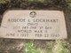 "Sgt Roscoe Lindsey ""Lindsey"" Lockhart"