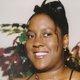 Profile photo:  Charita Sharnelle Dews
