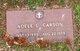 Profile photo:  Adele C. Carson