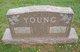 Profile photo:  A. J. Young