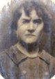 Francesca Ardemagni