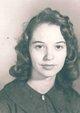 Profile photo: Mrs Trudy Novelene <I>Smith</I> Helms