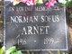 Norman Sofus Arnet