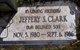 Jeffery S. Clark