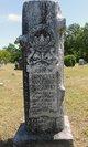 John Wesley Hunnicutt