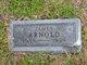 James Ray Arnold