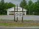 Mineral Springs Mountain Baptist Church Cemetery