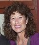 Donna Eschen
