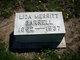 Profile photo:  Lida <I>Merritt</I> Barrell