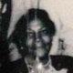 Profile photo:  Cora Ida Smith