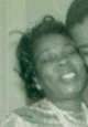"Profile photo:  Carrie E ""Nana"" <I>Smith</I> Corbin"