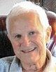 "Profile photo:  Robert Shelton ""Bob"" Jones"