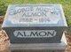 George Milton Almon