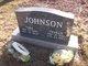 Thea <I>Svendsen</I> Johnson
