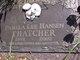 Pamela Lee <I>Hansen</I> Thatcher