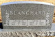 Opal D. Blanchard