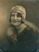 Vera Estelle <I>Hall</I> Greenblatt
