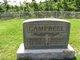 Isabell R <I>Fitzpatrick</I> Campbell