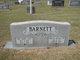 Chester Arthur Barnett, Jr