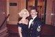 Thomas & Kathleen Grieb