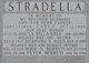 Profile photo:  Dora <I>Stradella</I> Berruti