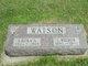 Charles Wilbur Watson