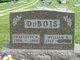 Charlotte N. DuBois