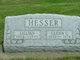 Lillian Hesser