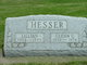 Glenn C. Hesser