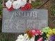 Albert R Smith
