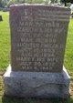 """Mary Frances """"Mollie"""" <I>Rennison</I> Dumolt"""
