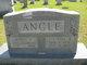 Thomas P. Angle