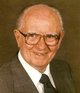 Dr Erwin H. Bode