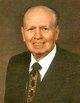 Rev Paul John Bode