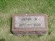 Henry W. Helmick