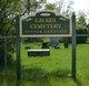 Gilkes Cemetery
