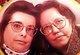 Karen Gallaway Mann & Debbi Markham Speights