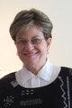 Lois Tanner